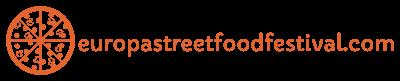 Europastreetfoodfestival.com